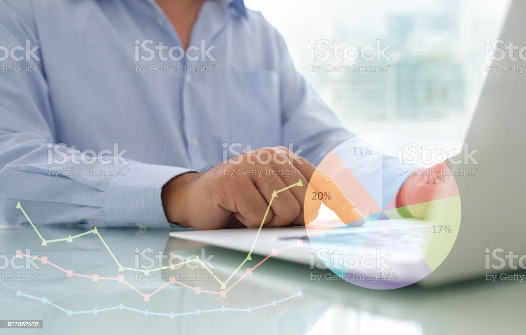 Economie et finances - Photo