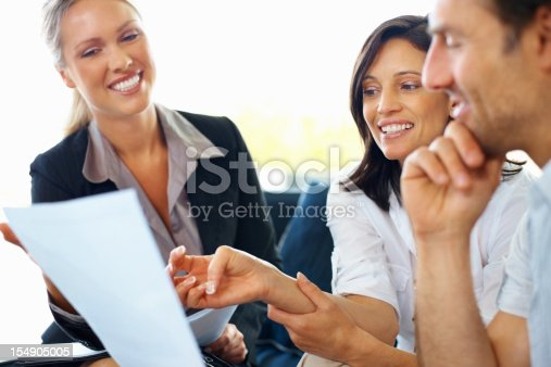istock Finance and insurance 154905005