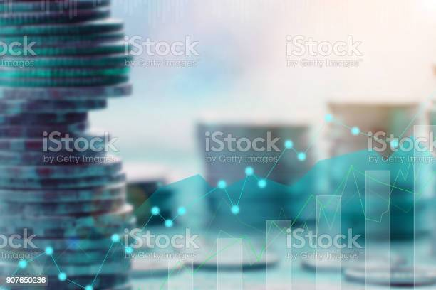 Finance and investment concept picture id907650236?b=1&k=6&m=907650236&s=612x612&h=jan8zeitz7hsozinfpgfz jeuaeqhsm9wlnvazqm0hs=