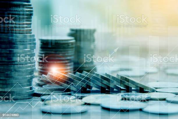 Finance and investment concept picture id914474860?b=1&k=6&m=914474860&s=612x612&h=fyameebb ucp 9ynkwr9dnmdrzqxx2lnnkwi2ywyyj8=