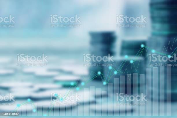 재무 및 투자 컨셉입니다 0명에 대한 스톡 사진 및 기타 이미지