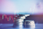 istock Finance and Strategy 1150797999