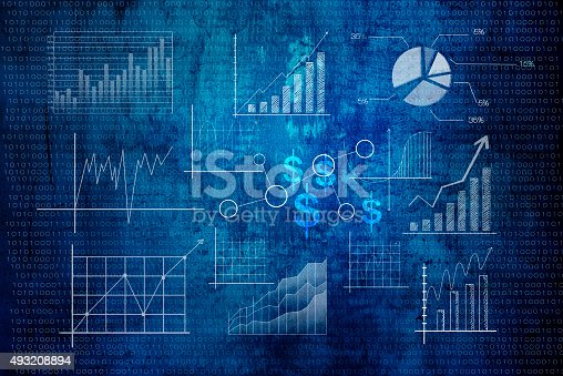 istock finance background 493208894