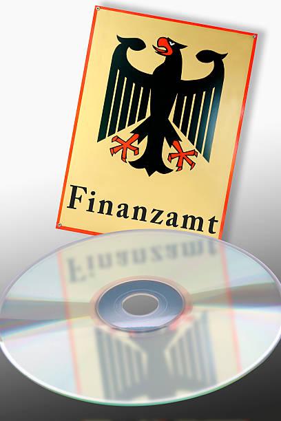 Finanzen CD – Foto
