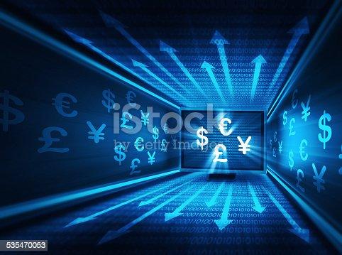 istock finance concept 535470053