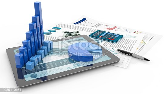 istock financial accounting concept 1059110164