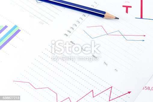 istock Financial accounting 538827213