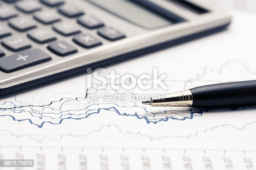 financial accounting reflection paper Accounting end of course reflection questions reflective statement of financial accounting accounting essay reflective statement of financial accounting.