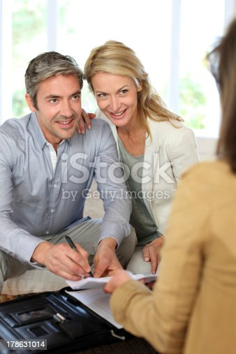 istock FInancial advice for home investment 178631014