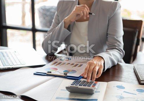 665312010istockphoto financial advisor women 1174047182