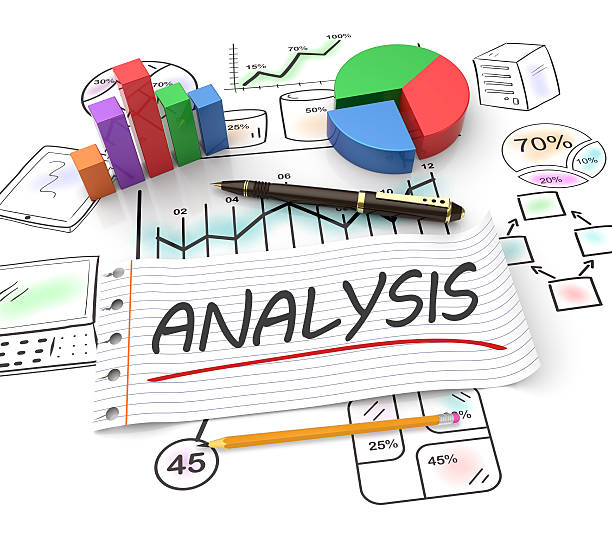 home depot and lowes financial analysis