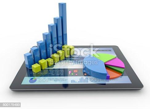 istock financial analysis 500175493