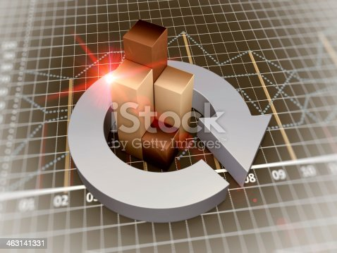 474950718istockphoto Financial and business concept 463141331