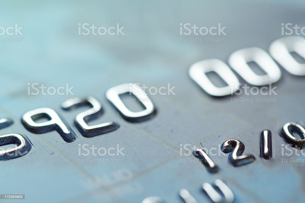 Financial background royalty-free stock photo