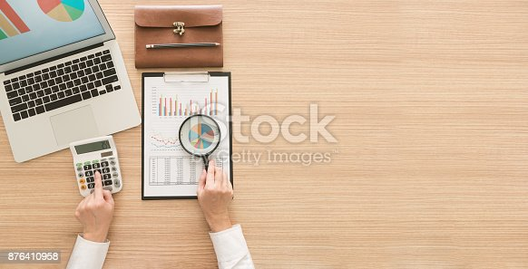istock financial business audit 876410958