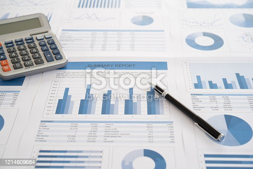 675825950 istock photo financial business data analysis 1214609684