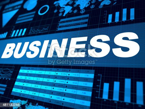 155351584istockphoto Financial charts abstract business news 481130245