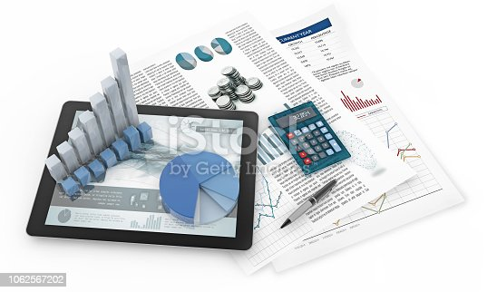 istock financial consultant job concept 1062567202