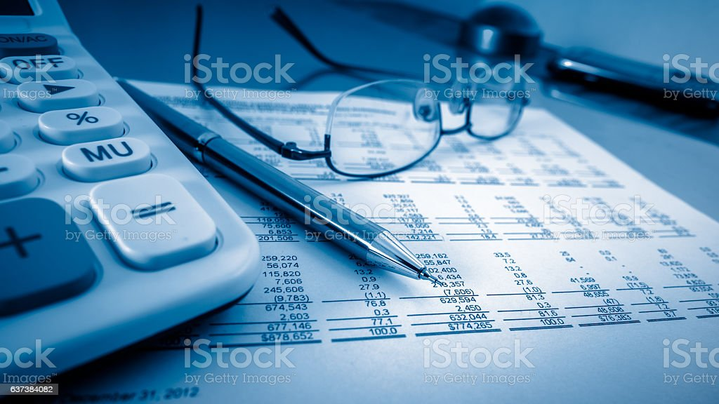 hcs 577 financial data analysis Hcs 577 week 4 learning team assignment financial plan and and support them with financial data health care business analysis hcs 577 $2200.