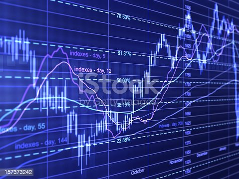 istock financial diagrams 157373242