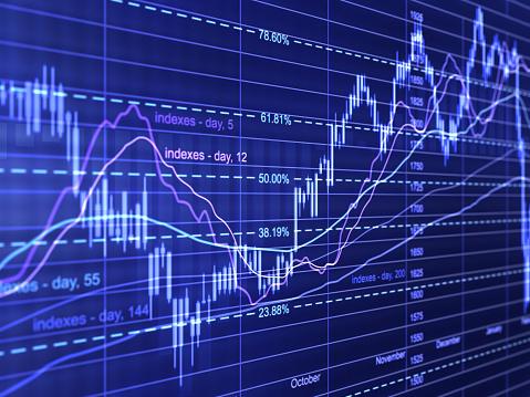 istock financial diagrams 157373242