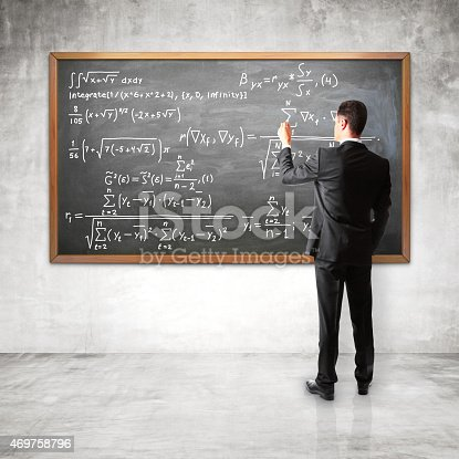 187883159istockphoto financial equation 469758796