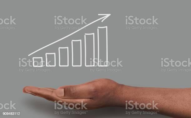 Financial graph conceptual background picture id909483112?b=1&k=6&m=909483112&s=612x612&h=xfdkhc8szts aiu6l9fgb549wspn zeahowjffzvimi=