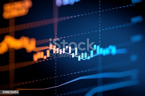 istock financial graph on technology abstract background 536626454