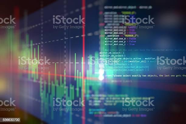 Financial graph on technology abstract background picture id536630700?b=1&k=6&m=536630700&s=612x612&h=inyzdbhkdprrc uvmc152q7fgx7fblh8mrqmt9xk1zm=
