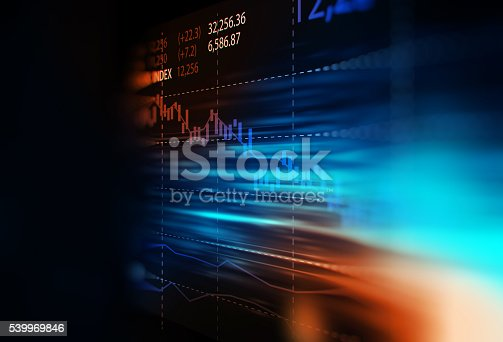 istock financial graph on technology abstract background 539969846