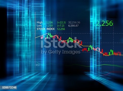 istock financial graph on technology abstract background 539970246