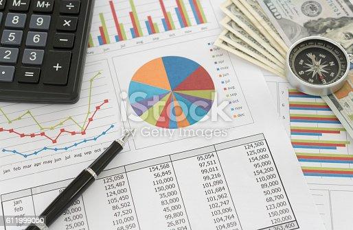istock financial planning 611999050