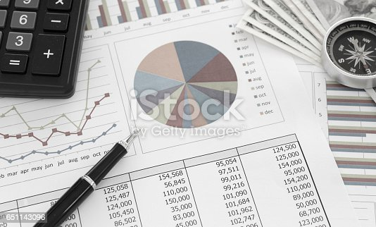 istock financial planning 651143096