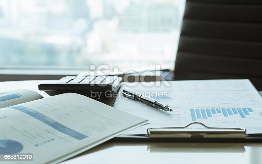 675825950 istock photo financial planning 665312010
