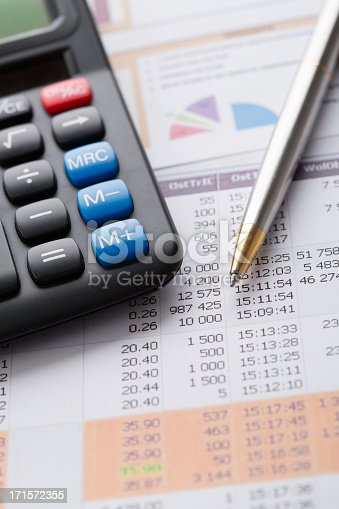 490632340istockphoto financial results 171572355