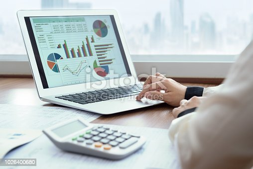 istock financial spreadsheet report 1026400680