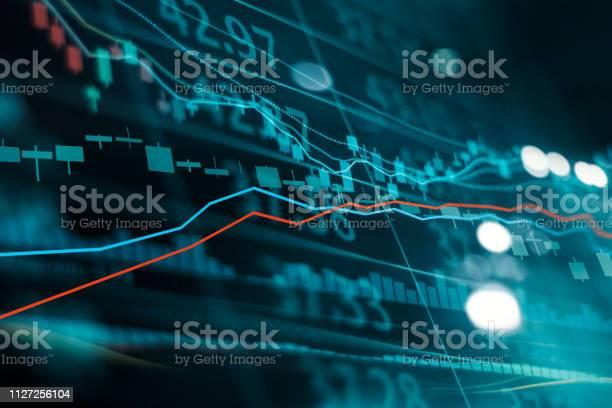 Financial stock market investment trading graph candle stick graph picture id1127256104?b=1&k=6&m=1127256104&s=612x612&h=sxwdw91ilnrpusx4tydkvnritmmbhdia8rqkxjinsxe=