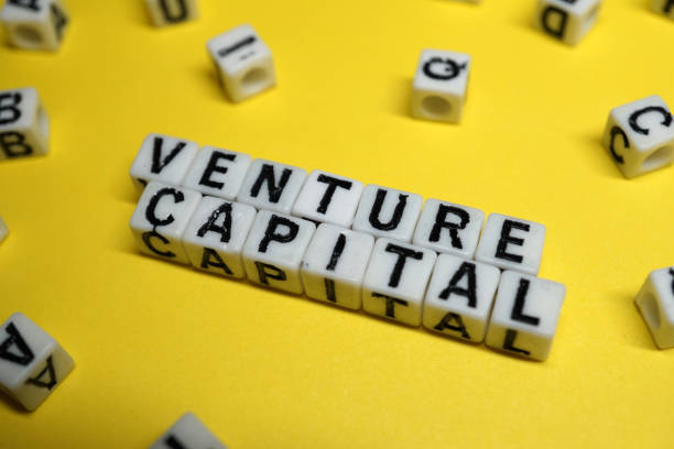 financial terms - word game stock pictures, royalty-free photos & images