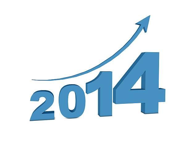 Financiar New Year 2014