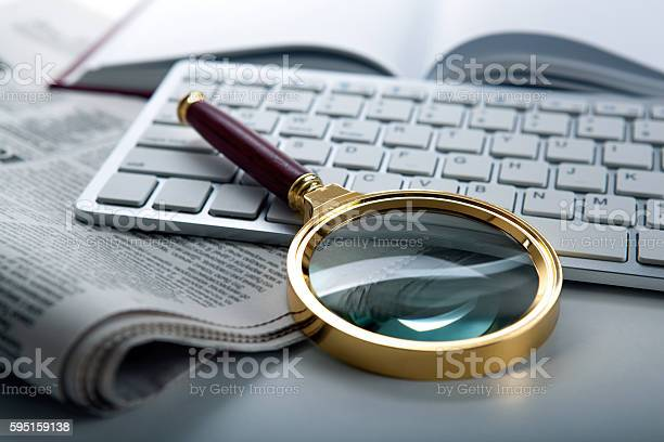 Find a job in the media on the desktop picture id595159138?b=1&k=6&m=595159138&s=612x612&h=4 teewu48ux66og6twkbhjprq3md3weqwyjq3 z1cro=