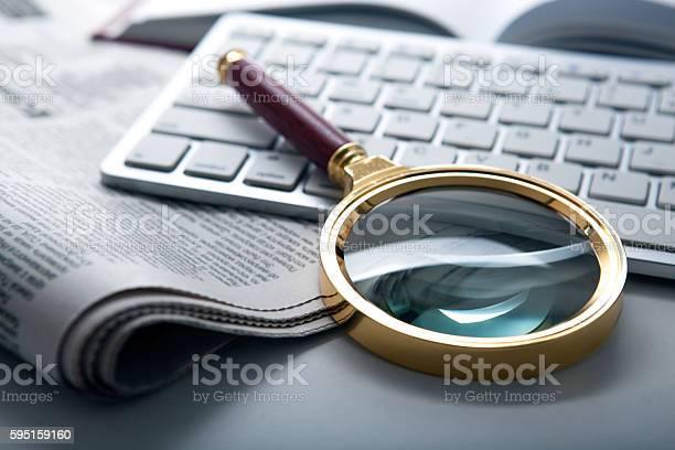 Find a job in the media on the desktop picture id595159160?b=1&k=6&m=595159160&s=612x612&h=vd9jvpwvuyxyqwyurmdj8eicjgct1pvao6 tfiid2pe=