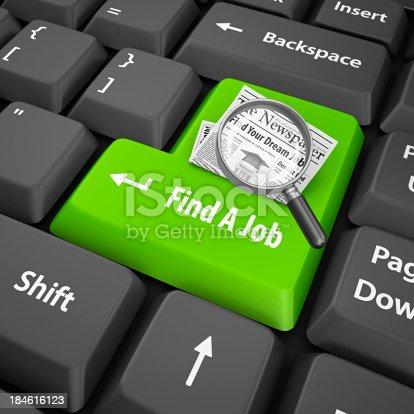 istock find a job 184616123