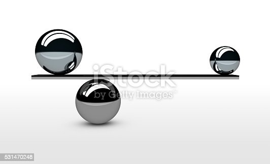 815594964 istock photo Find The Perfect Balance Lifestyle Balancing Concept 531470248