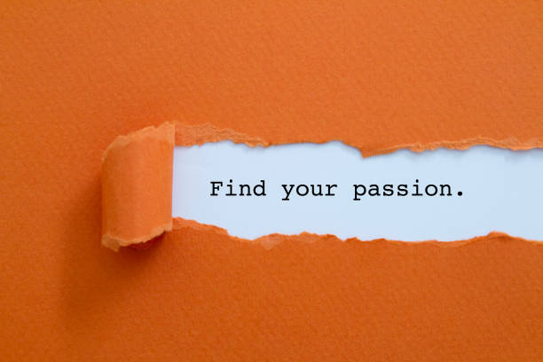 find your passion - passion stock pictures, royalty-free photos & images