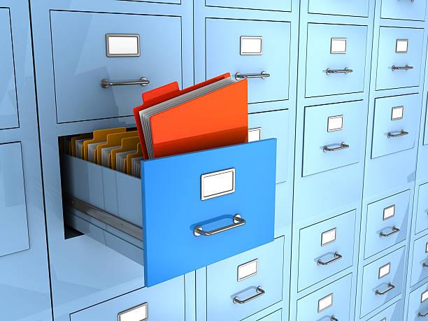finded information - foto de acervo