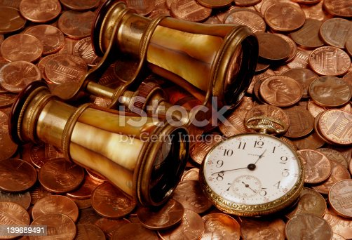 614338352istockphoto Finding Financial Success 139689491