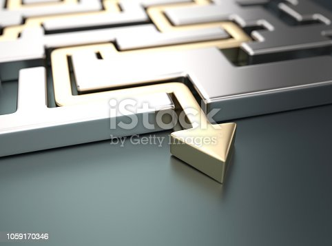 1039640896istockphoto Finding solution 1059170346