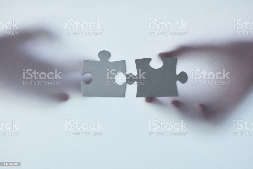 Finding the right fit for your business stock photo