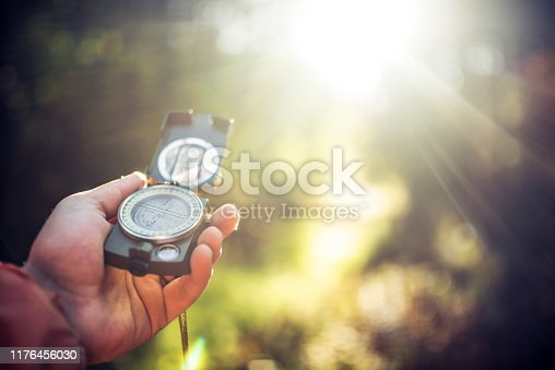 537607438istockphoto Finding the way 1176456030