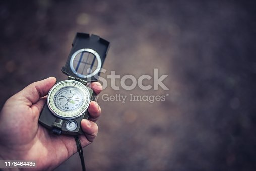 537607438istockphoto Finding the way 1178464435